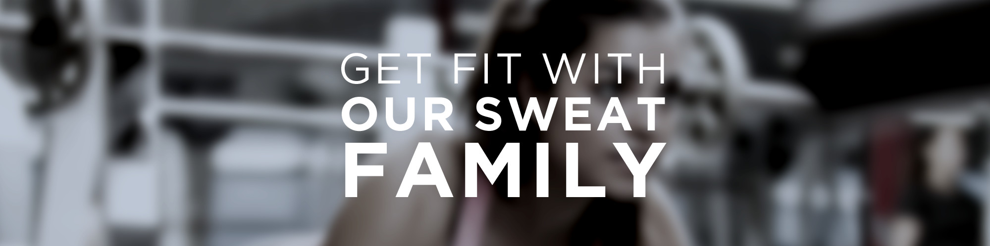 Personal trainers highland park gym university park gym from expertise in nutrition and therapy to power lifting strength conditioning and more sweat personal trainers tailor a workout to meet your specific xflitez Gallery