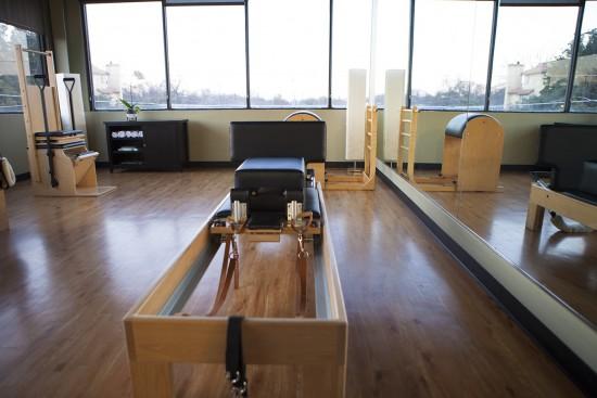 university-park-gym-pilates-studio-e1398178653918